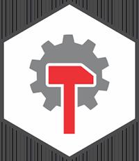 Zdolności produkcyjne firmy są wystarczające do przeprowadzania pełnego zakresu prac, związanych z produkcją konstrukcji stalowych