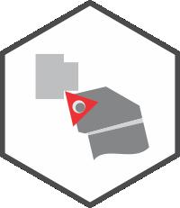Konstrukcje stalowe: toczenie metalu