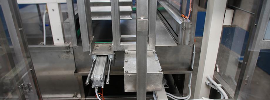 Steel construction assembly Knuruv